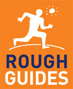 rough-guide-logo